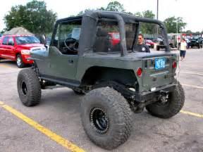 1987 jeep yj jeep enthusiast