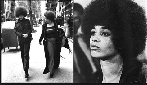 angela davis husband angela davis husband www imgkid the image kid has it