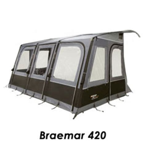 pump up awnings caravan awnings pump up caravan awnings