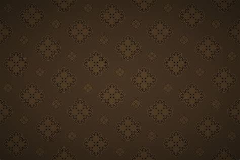 Home Decor Designer Fabric free retro flower wallpaper wallpaper patterns