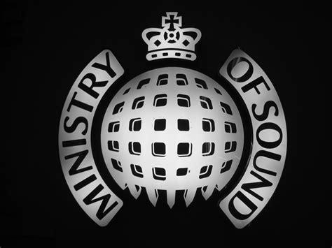 ministry of sound house music psytrance progressive trance music ministry of sound