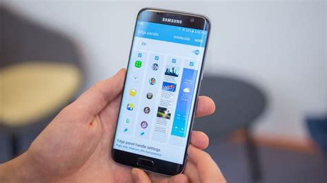 0 samsung code not working s7 samsung galaxy s7 edge review the ultimate splurge cnet