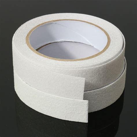 bathtub grip tape online get cheap bathtub safety mats aliexpress com