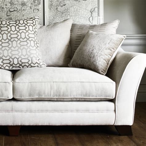 beatrice sofa range uk made sofas chairs curiosity