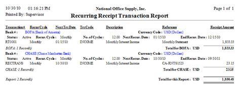 28 transaction receipt template doc 757340