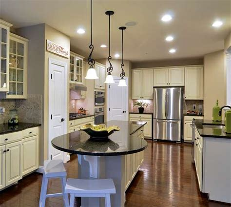 rebuilding kitchen cabinets rebuilding kitchen cabinets best free home design idea inspiration