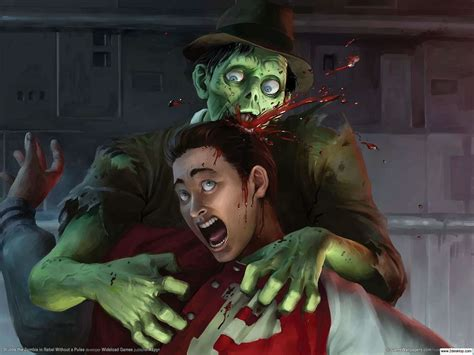 imagenes de zombies reales hd stubbs the zombie in rebel without a pulse pc torrents