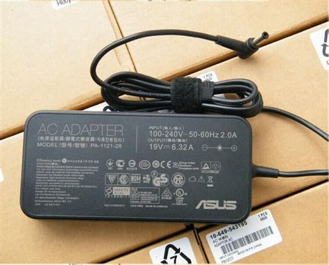 Adaptor Laptop Asus N46v original brand for asus systems for asus n76 fans 187 57y ru