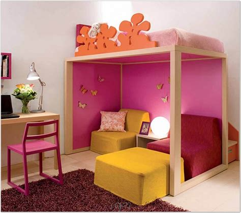 room accesories bedroom small kids bedroom ideas room decor for teens