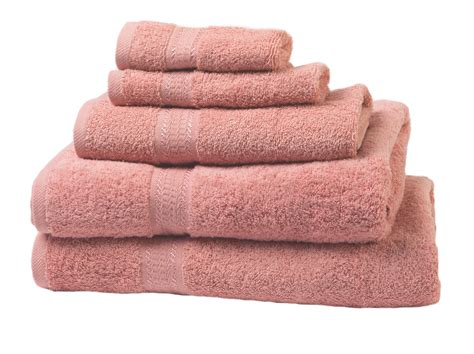 hand towels for bathroom bathroom towel range guest hand bath towels sheet 640g