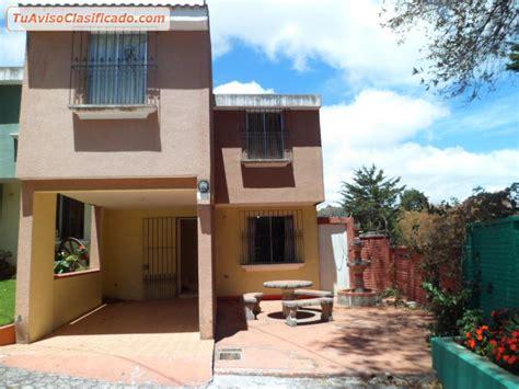 casa o apartamento en alquiler apartamentos en venta de inmuebles y propiedades en