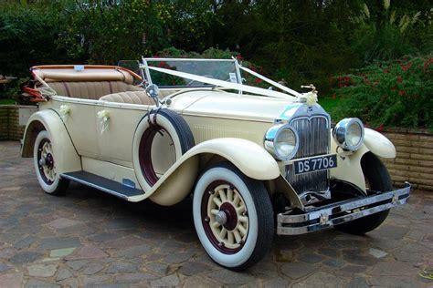 wedding cars vintage wedding cars essex classic vintage weddings car hire in