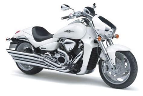 Suzuki Motorrad Händler Wiener Neustadt by Umgebautes Motorrad Suzuki Intruder M1800r 1000ps