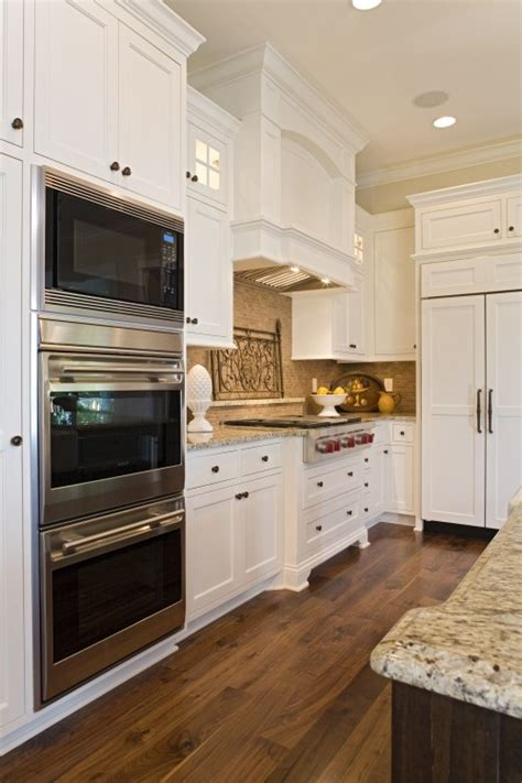 Oven Cabinet Design by 11 Best Microwave Placement Images On Kitchen
