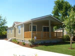 new manufactured homes for in oregon modular home modular home oregon