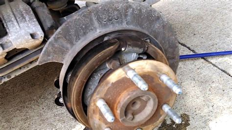 repair anti lock braking 2003 chevrolet silverado parking system silverado parking brake adjustment autos post