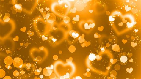 wallpaper with gold gold backgrounds image wallpaper cave