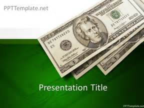 free money template free money ppt template