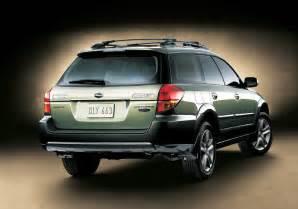 Subaru Airbag Recall More Airbag Recalls Subaru Baja Impreza Legacy And