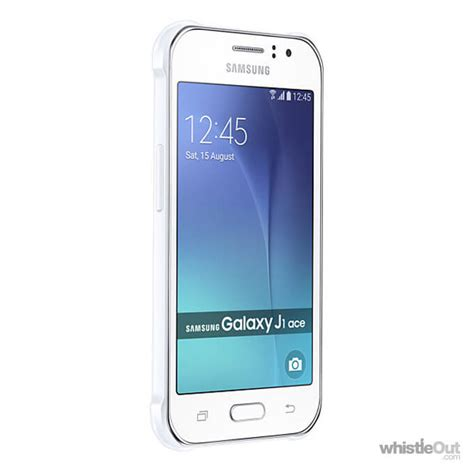 galaxy ace mobile phone samsung galaxy j1 ace prices compare the best plans from