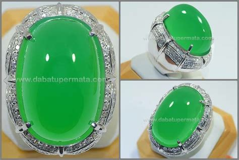 Giok Neprite 17 best images about jade gemstone batu giok on apples and jade