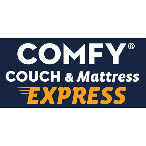Comfy Couch And Mattress Express In Blacklick Oh 614