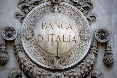 numero di banche in italia fmi banche in italia troppe filiali per abitanti pi 249