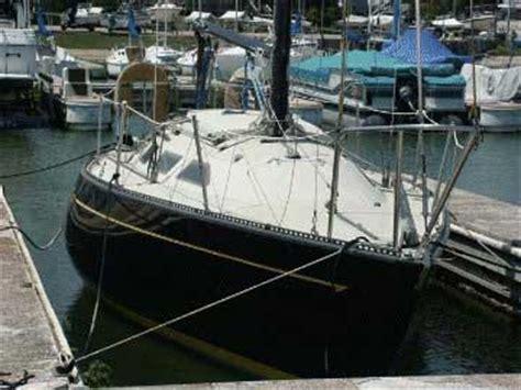 ranger sailboats for sale ranger 28 sailboat for sale