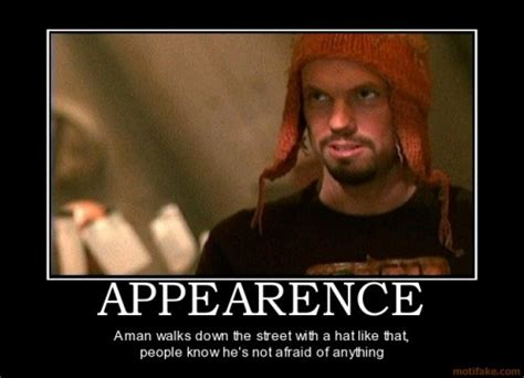 Firefly Quotes | Firefly Jayne Quotes