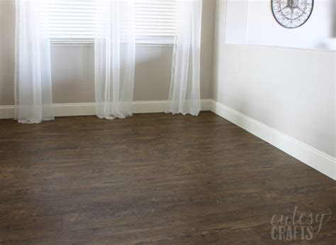 top 28 vinyl flooring ratings allure locking vinyl