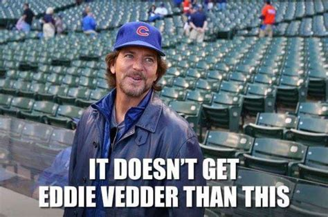 Chicago Cubs Memes - chicago cubs world series memes toast game 7 win curse s