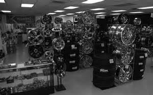 Used Car Tires Greenville Sc Lift Kits Financed Autos Post