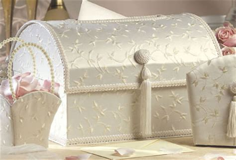 Wedding Envelope Box Toronto by Ca The Evolution Of Wedding Money Boxes