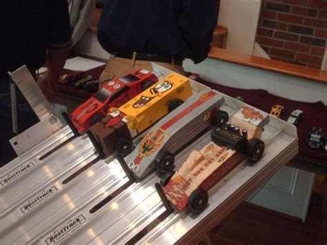 finnegan and the pinewood derby car race books japanese sport cars pinewood derby pinewood derby