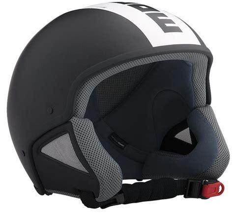 momo design helmet uk momo design sale motorcycle helmets outlet uk 100
