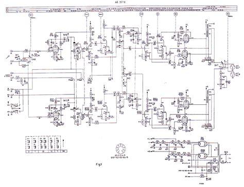 Power Lifier Yamaha free lifier schematics free power supply schematics