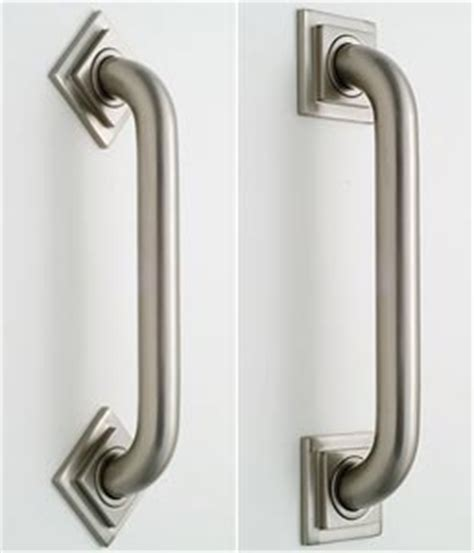 bathroom handles for elderly ada compliant luxury grip grab bars