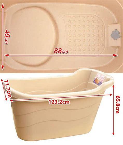 Portable Bathtub Australia by Portable Bathtub Cblink Enterprise