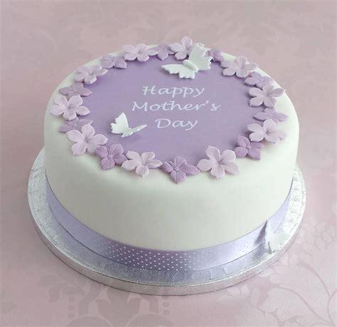 cake decorating kits personalised s day cake decoration kit cake