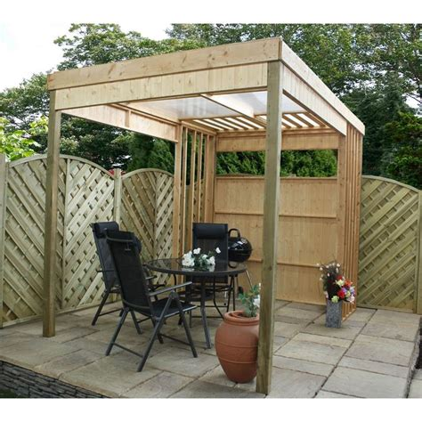 backyard shelter plans 34 best images about ise grillile katusealune diy bbq