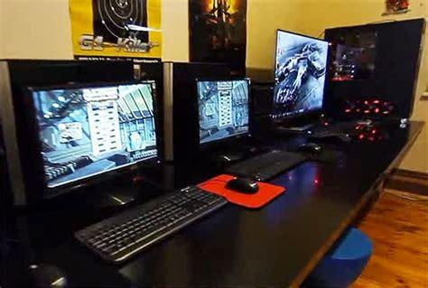 kumpulan gambar pc game terbaik blog wallpaper game