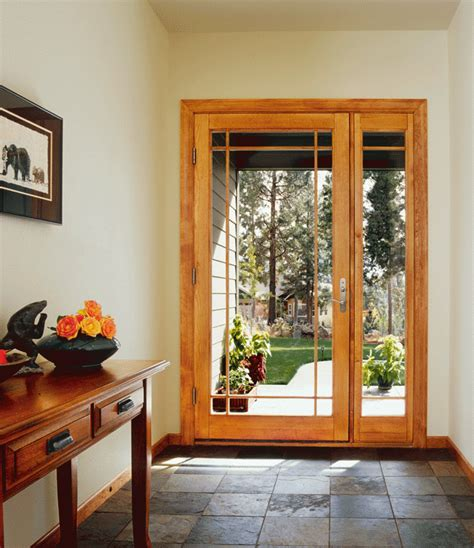 jen weld patio door 100 jen weld patio door sizes w 4500 wood casement