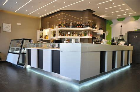 arredamenti lounge bar arredamento bar in puglia zingrillo arredo bar