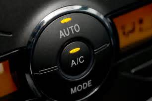 new ac refrigerant for cars 7 tips to get your car summer ready huffpost