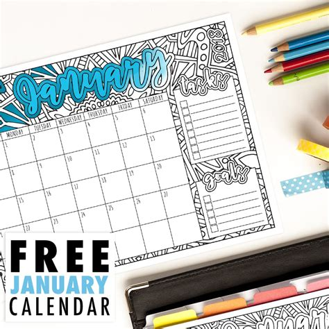 solidworks 2018 black book colored books free january calendar 2018 printable coloring calendar