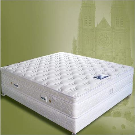 Your China Mattress by Pocketed Pillow Top Mattress China Pillow Top