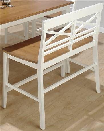 dual seat counter bench dual seat counter bench kitchens pinterest bench