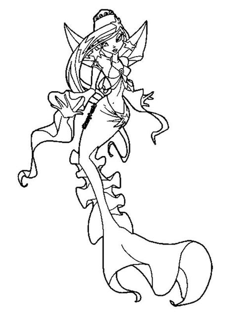 the gallery for gt beautiful mermaid coloring pages