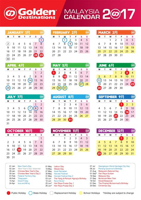 free printable planner 2015 malaysia search results for appointment calander calendar 2015