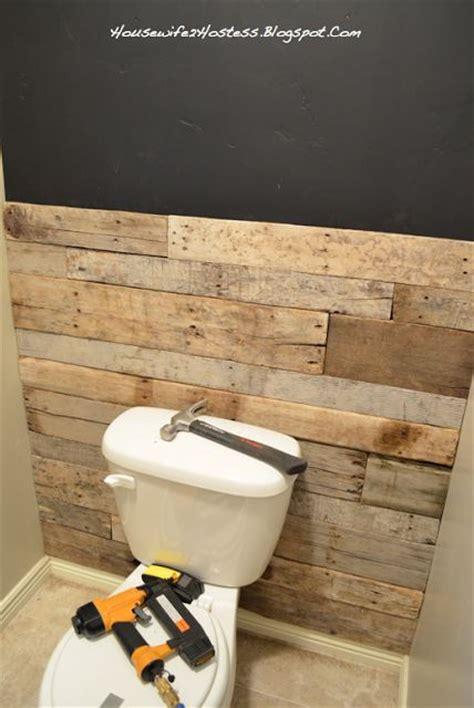 kreative badezimmer lagerung ideen die besten 25 wc lagerung ideen auf wc regale